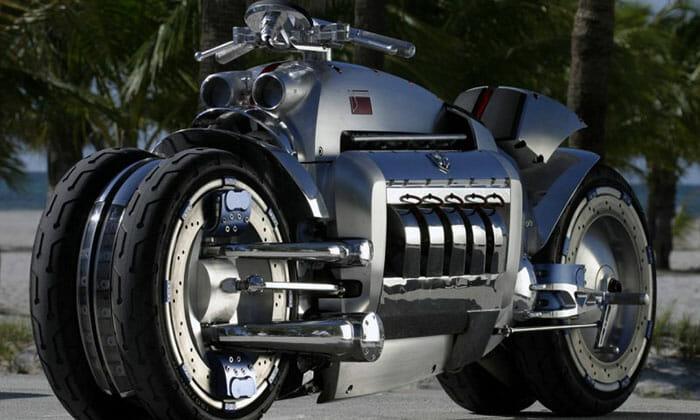 motos-personalizadas-malucas_6