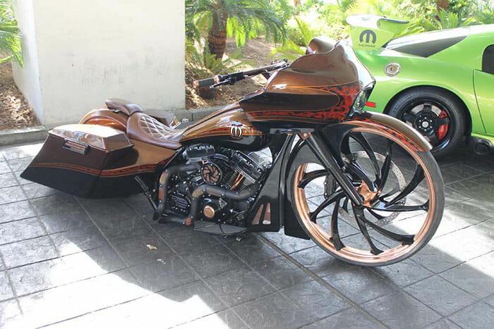 motos-personalizadas-malucas_8
