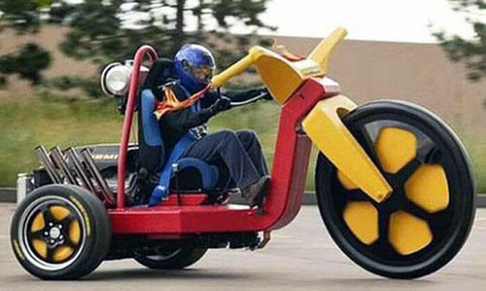 motos-personalizadas-malucas_9