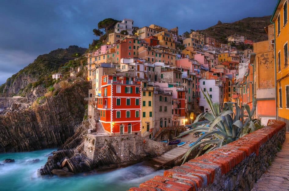 Foto: Pasquale Di Pilato