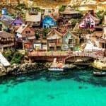 Os 28 pequenos vilarejos mais fascinantes que existem no mundo