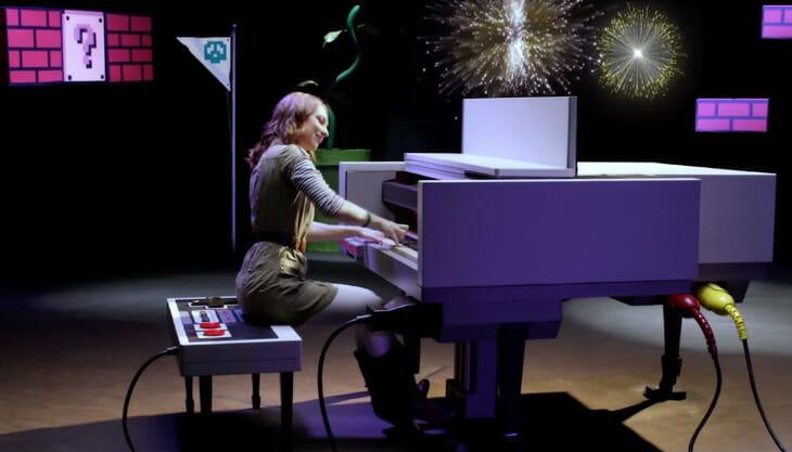 piano-nes_1