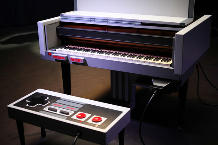 piano-nes_2