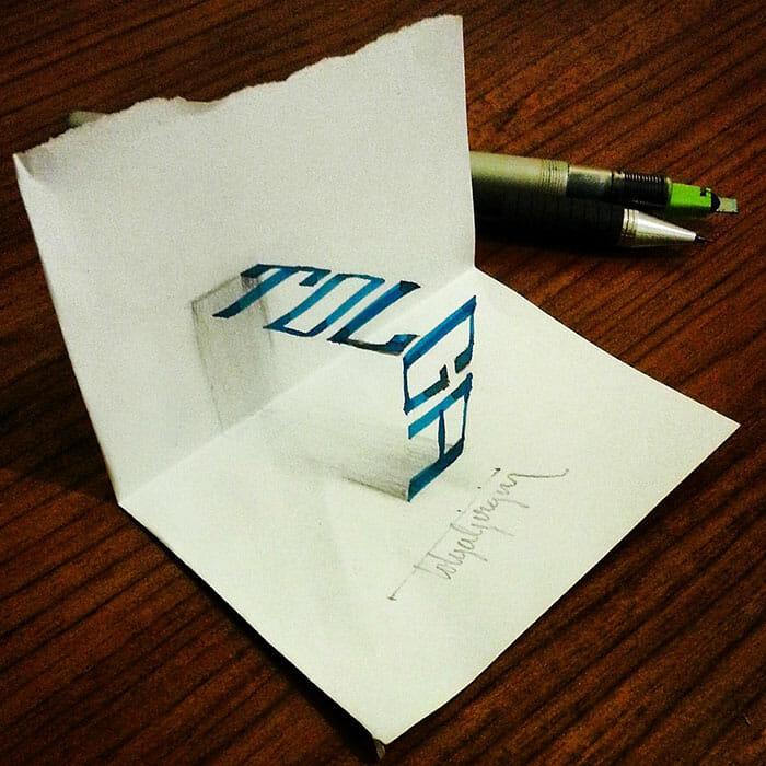 textos-3d-realistas-tolga-girgin_14