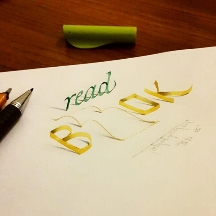textos-3d-realistas-tolga-girgin_26
