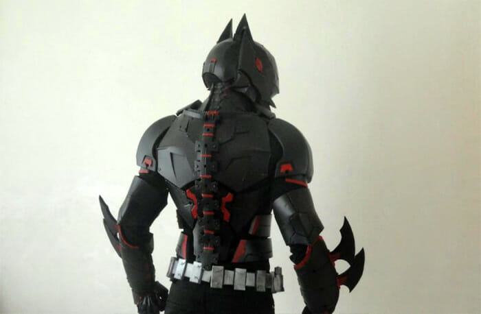 armadura-batman-mais-legal_1