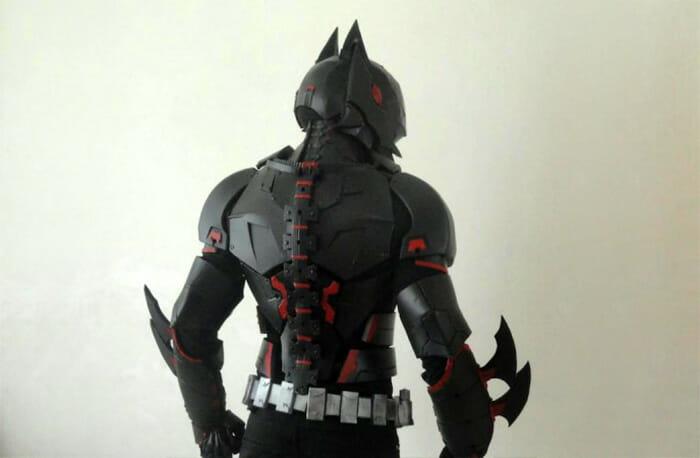 armadura-batman-mais-legal_1
