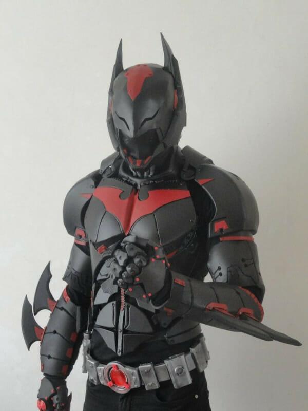armadura-batman-mais-legal_10
