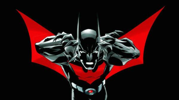 armadura-batman-mais-legal_2