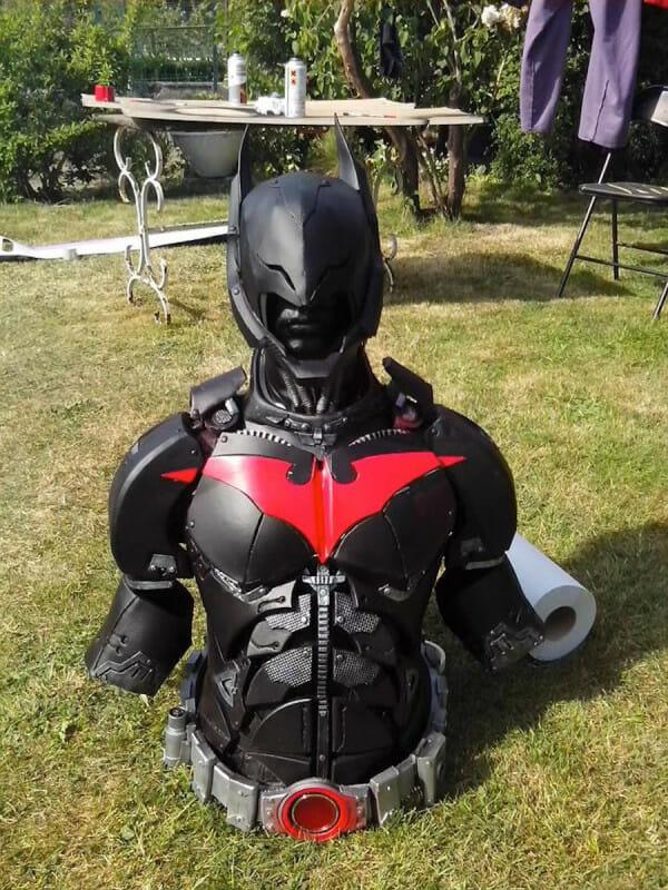 armadura-batman-mais-legal_3