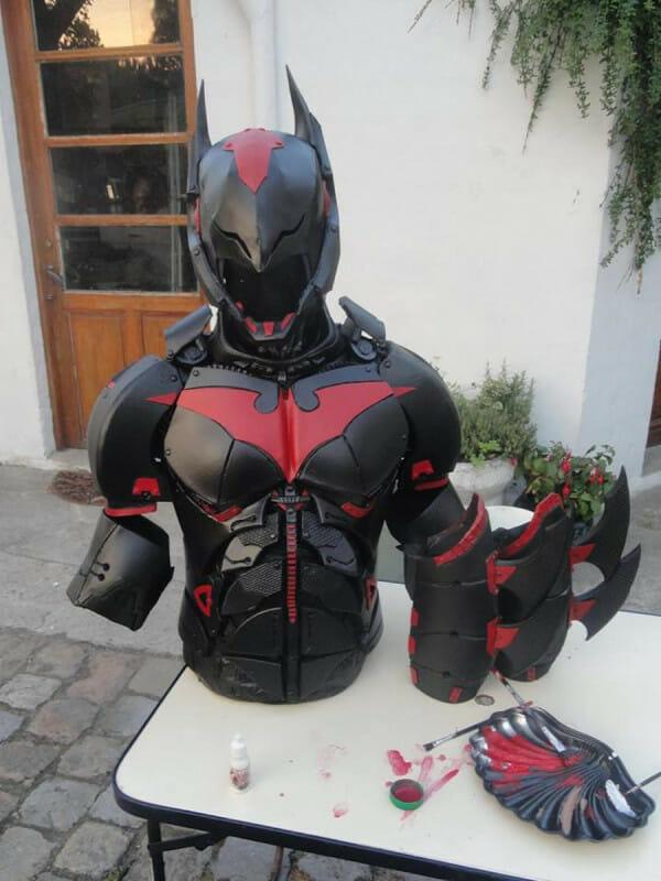 armadura-batman-mais-legal_4