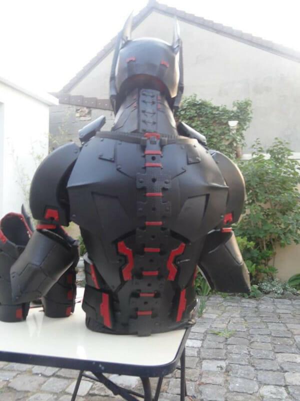 armadura-batman-mais-legal_5