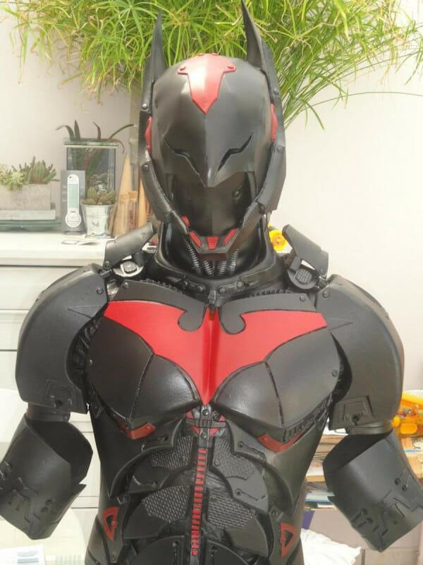 armadura-batman-mais-legal_8