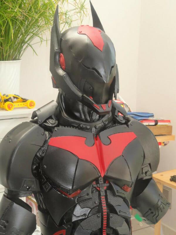 armadura-batman-mais-legal_9