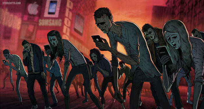 brutal-realidade-mundo-moderno-steve-cutts_1
