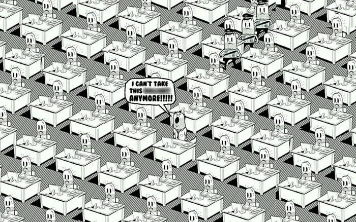 brutal-realidade-mundo-moderno-steve-cutts_15