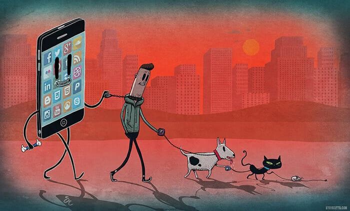 brutal-realidade-mundo-moderno-steve-cutts_6