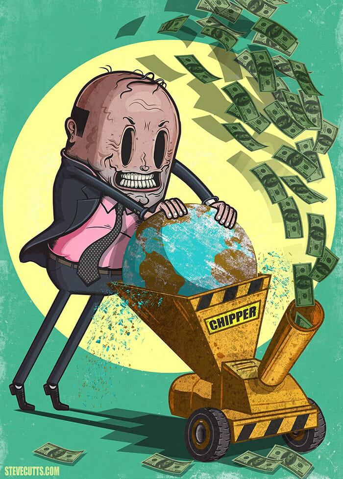 brutal-realidade-mundo-moderno-steve-cutts_7
