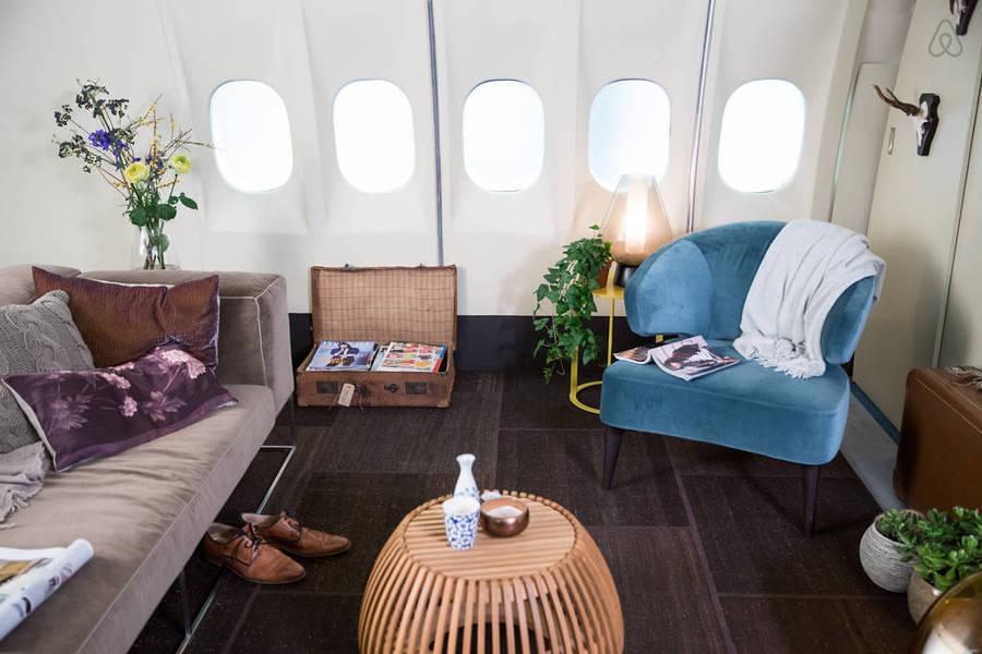 casas-do-airbnb_10b