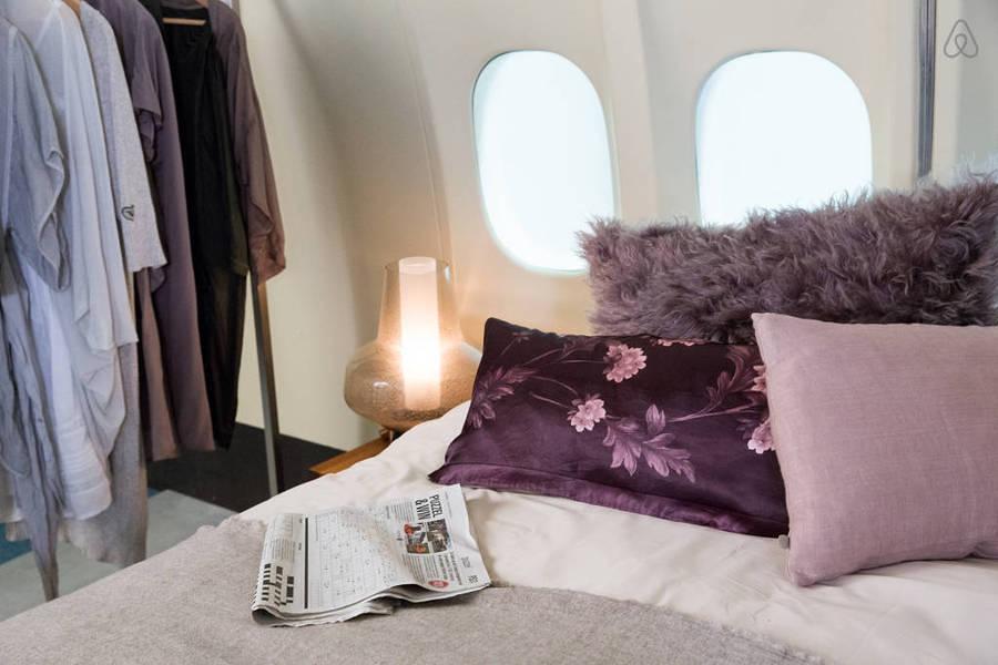 casas-do-airbnb_10c