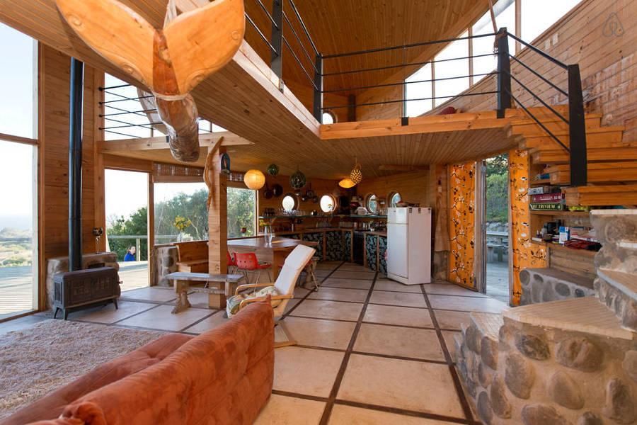 casas-do-airbnb_11b