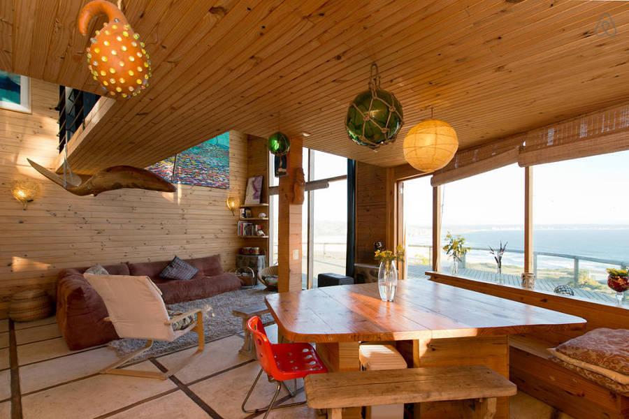 casas-do-airbnb_11c