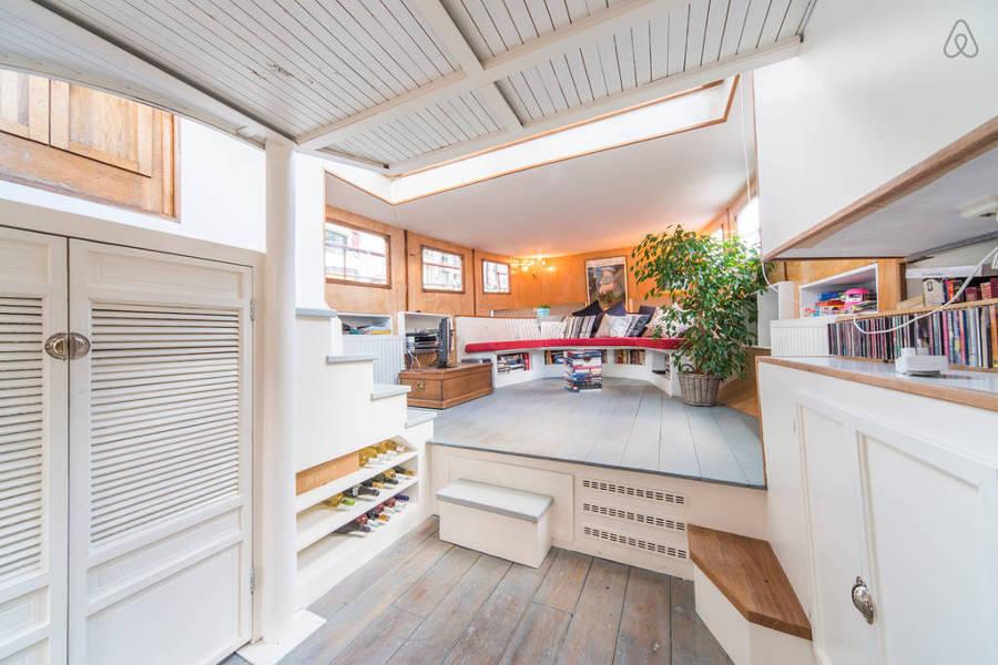 casas-do-airbnb_12b
