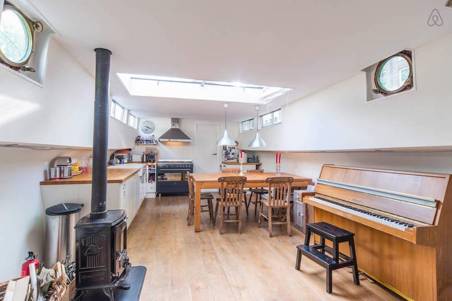 casas-do-airbnb_12c