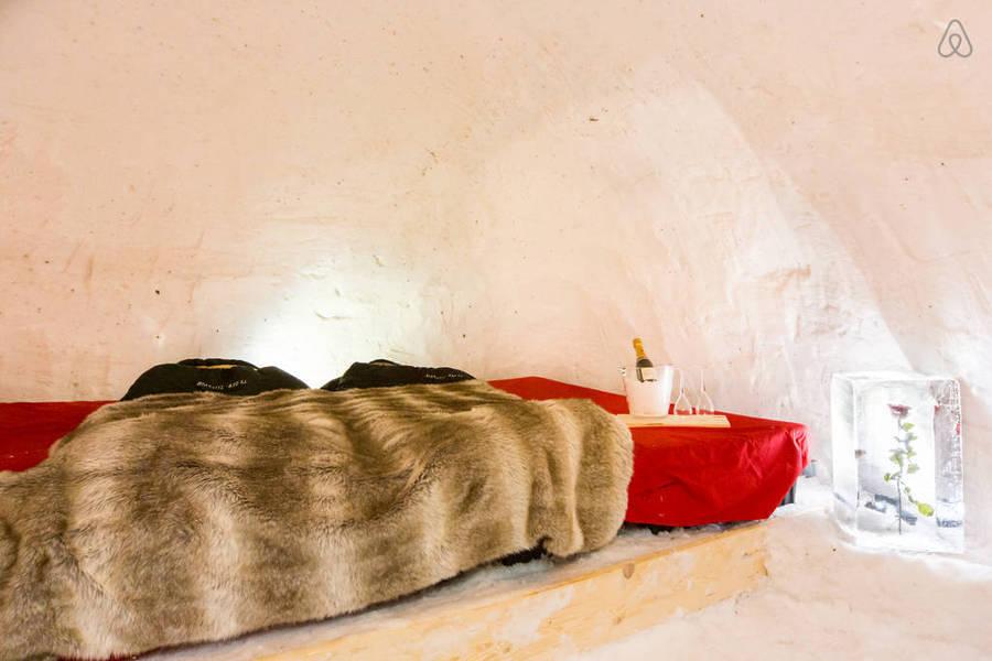casas-do-airbnb_13b