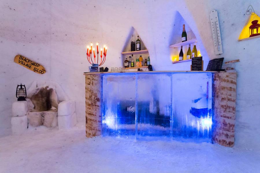 casas-do-airbnb_13c