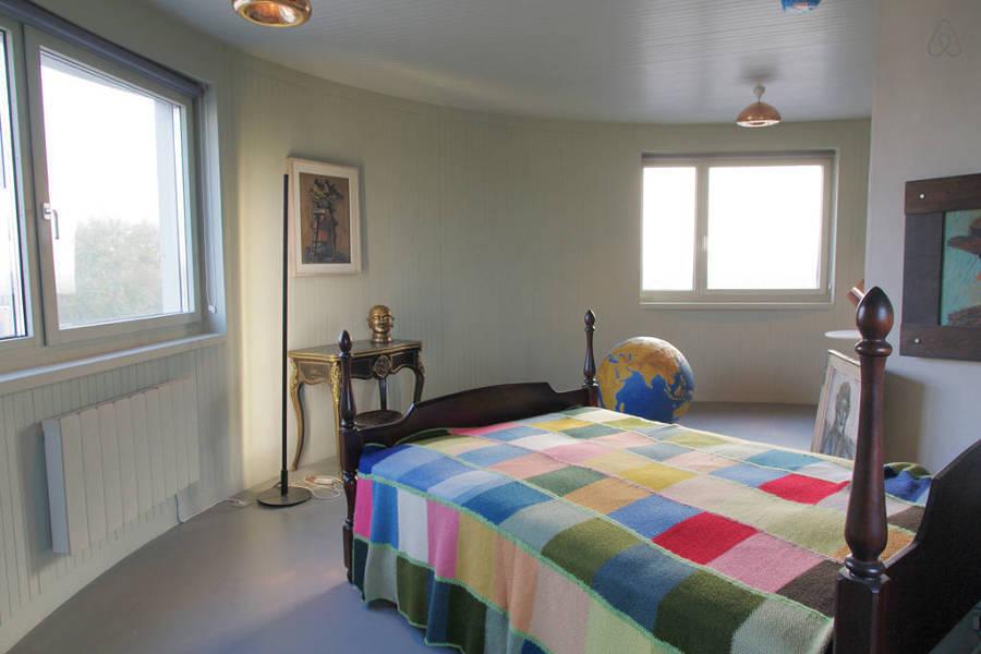 casas-do-airbnb_14b