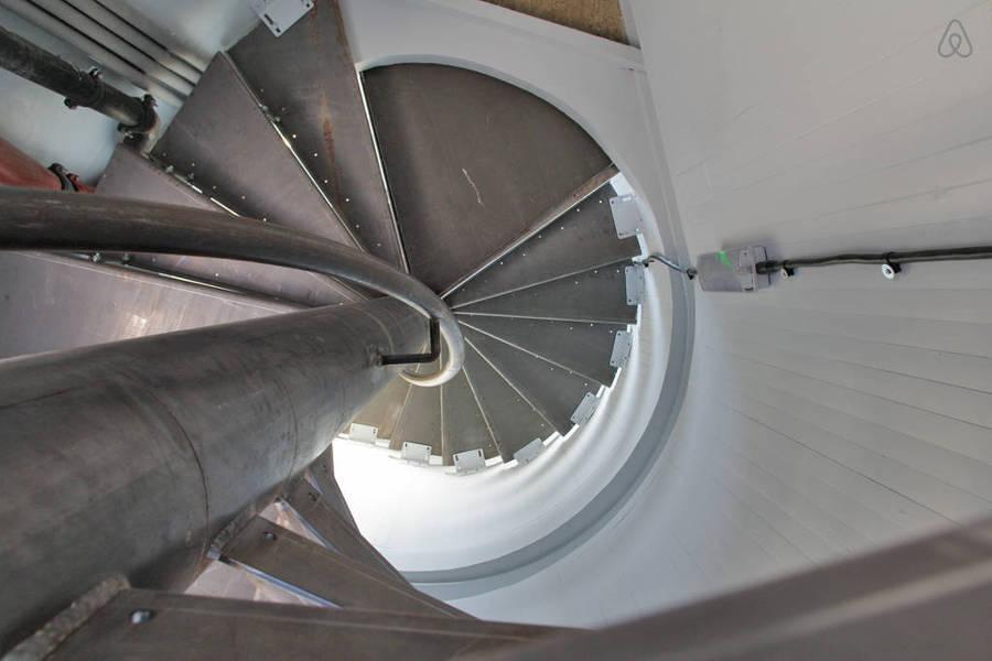 casas-do-airbnb_14c