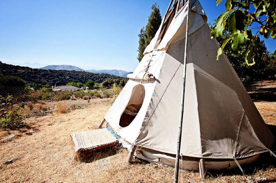 casas-do-airbnb_15a