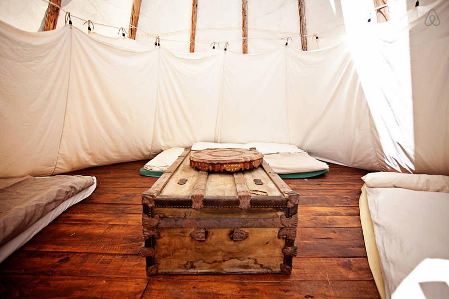 casas-do-airbnb_15b