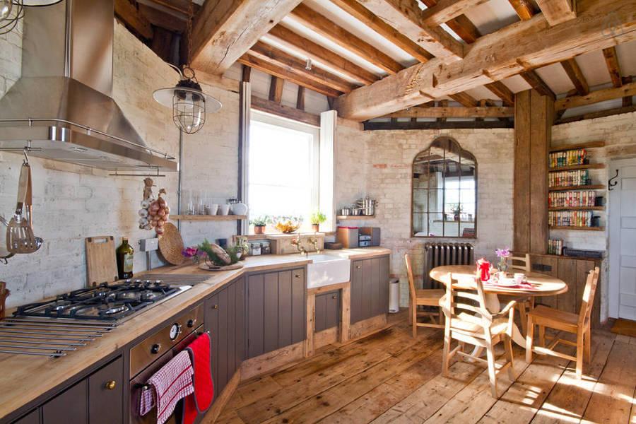 casas-do-airbnb_16b