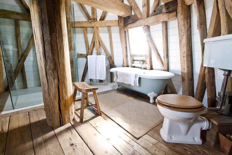 casas-do-airbnb_16c