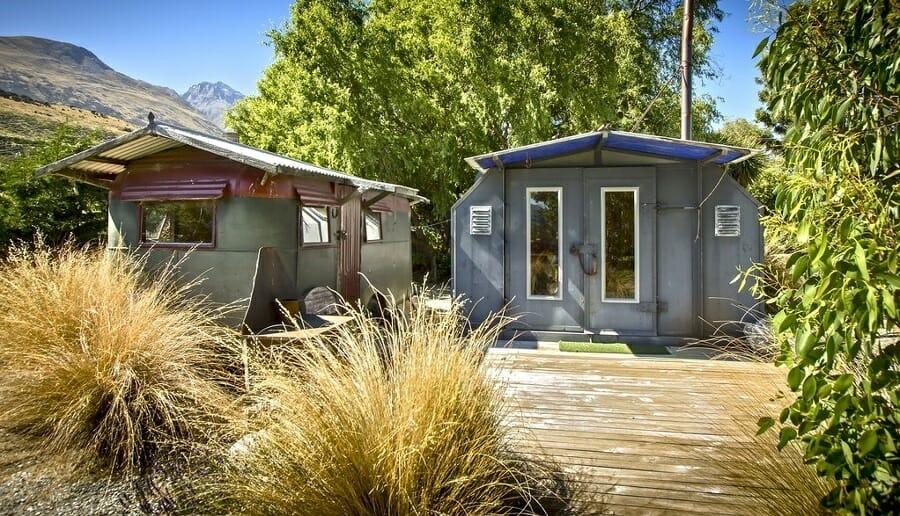 casas-do-airbnb_17a