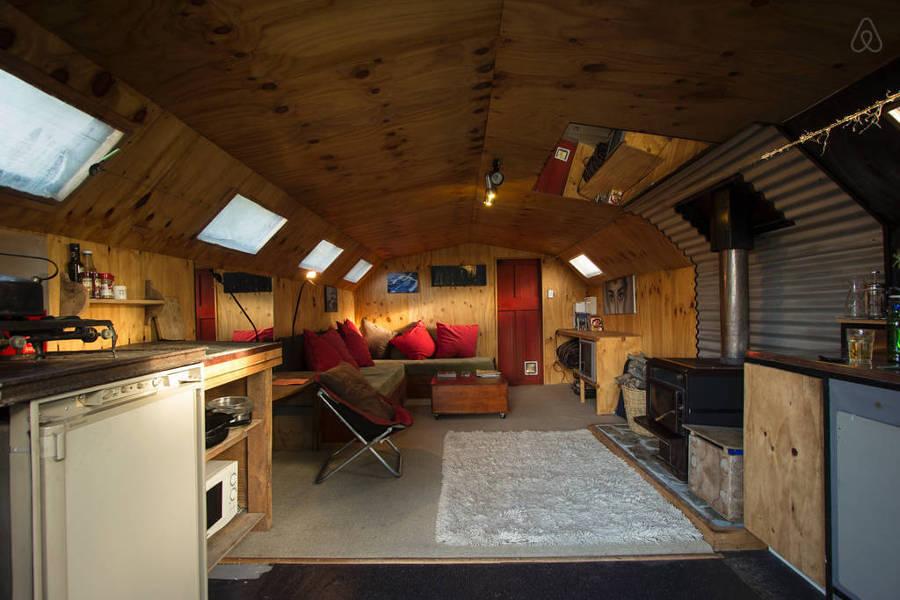 casas-do-airbnb_17b