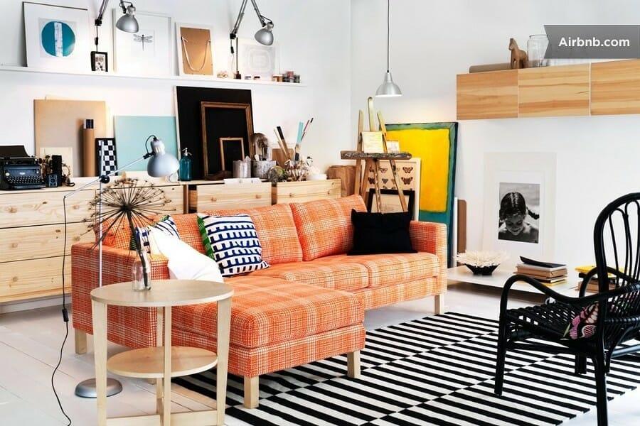 casas-do-airbnb_18a