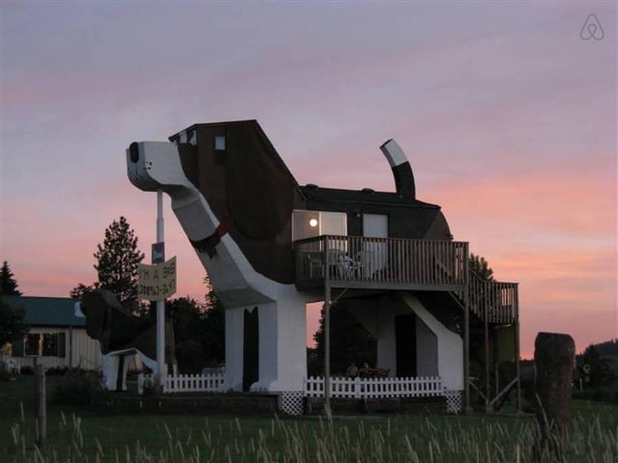 casas-do-airbnb_1b