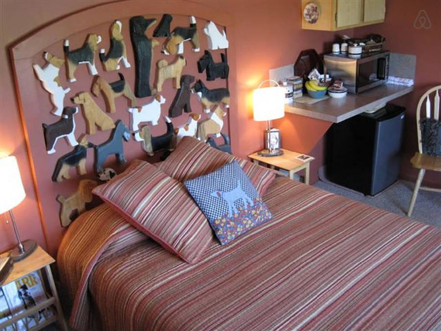 casas-do-airbnb_1c