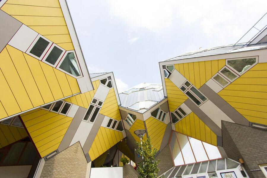 casas-do-airbnb_2a