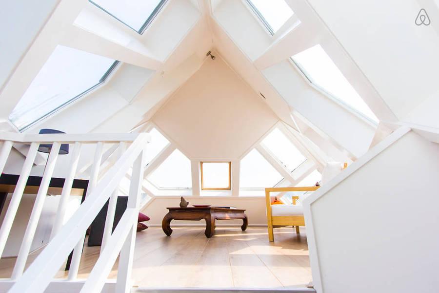 casas-do-airbnb_2b