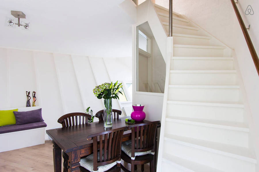 casas-do-airbnb_2c