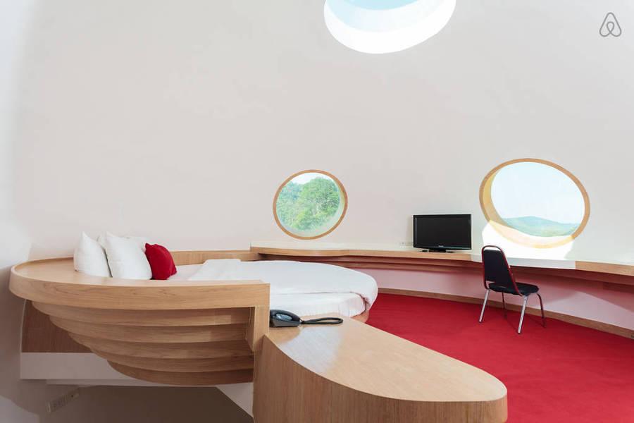 casas-do-airbnb_3c