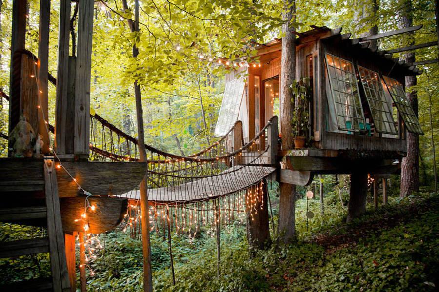 casas-do-airbnb_4a