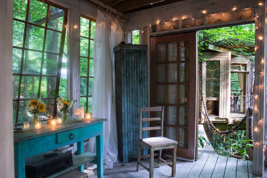 casas-do-airbnb_4c