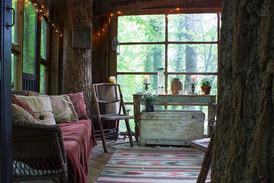 casas-do-airbnb_4d