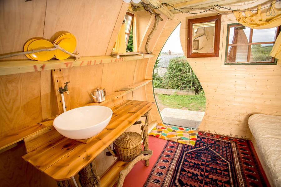 casas-do-airbnb_5b