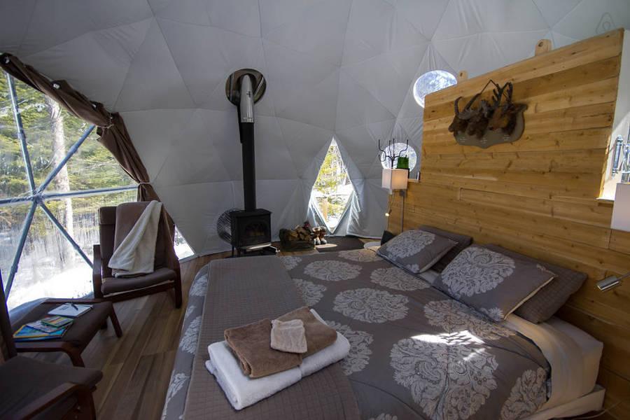 casas-do-airbnb_6b